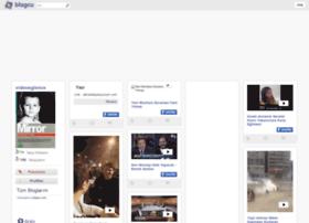 videoeglence.blogcu.com