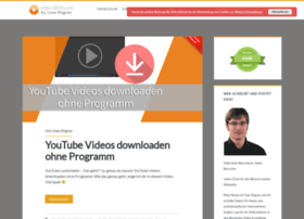 videoerstellen24.de