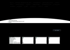 videoessentials.com