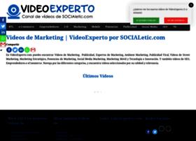 videoexperto.socialetic.com