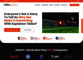 videoexplainers.com