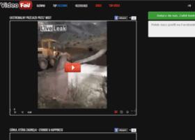 videofail.pl