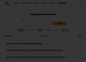 videofaq.costacruceros.es