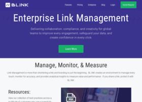 videofb.eu