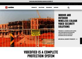 videofied.com