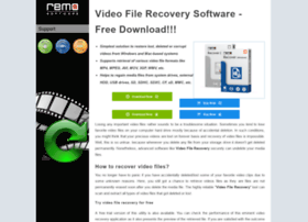 videofilerecovery.net