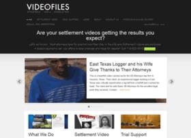 videofiles.com