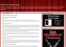videofilmmovienews.blogspot.com