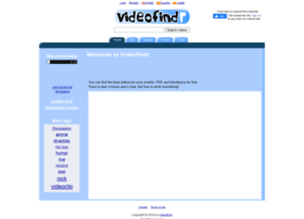 videofindr.com