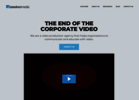 videoforbusiness.ca