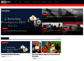 videoforest.net