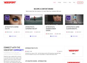 videofort.com