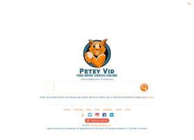videoforward.com