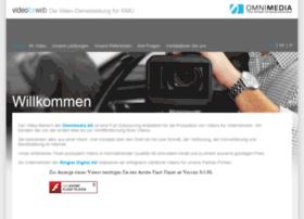 videoforweb.ch