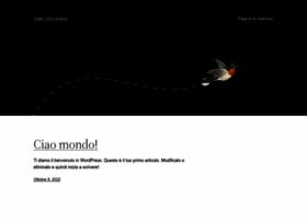 videofotocamere.com