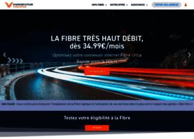videofutur.fr