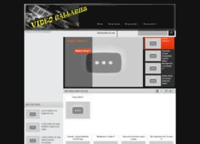 videogallaries.blogspot.com