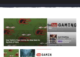 videogameauctions.com