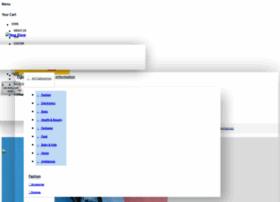 videogamebox.ru