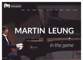 videogamepianist.com