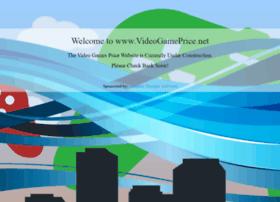 videogameprice.net