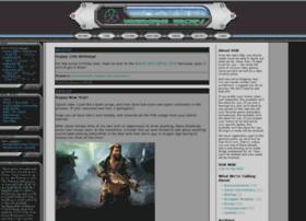 videogamerecaps.com