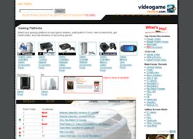 videogamereview.com