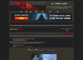 videogamers.freegametalk.com