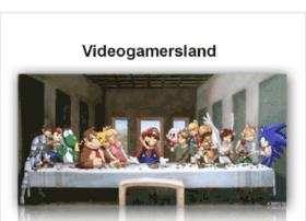videogamersland.altervista.org