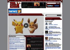 videogamesblogger.com