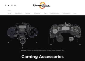 videogameswap.ca