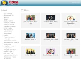 videogazmore.com