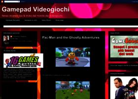 videogiochigamepad.blogspot.it