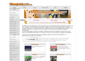 videogiochigratis.org