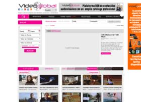 videoglobal.com