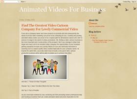 videographicsinfo.blogspot.com