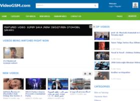 videogsm.com