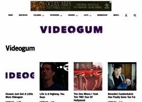 videogum.com