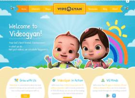 videogyan.com
