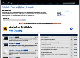videohelp.com