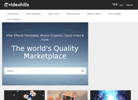 videohills.com