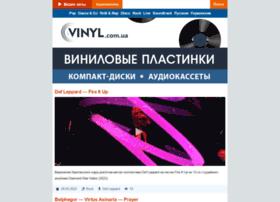 videohit.com.ua