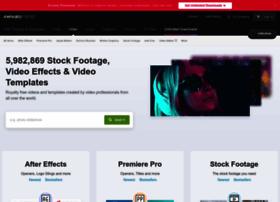 videohive.net