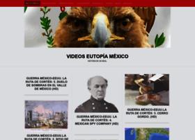 videohomeeutopiamexico.wordpress.com