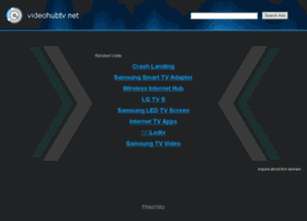 videohubtv.net