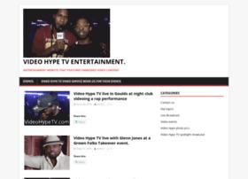 videohype.com