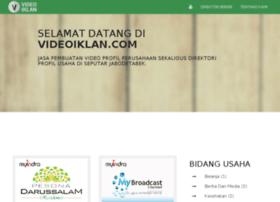 videoiklan.com