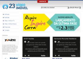 videoimovel.com.br