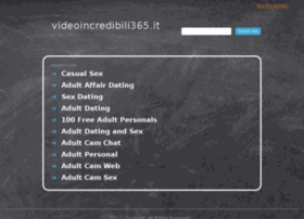 videoincredibili365.it