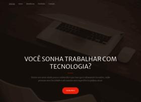 videoinformatica.com.br
